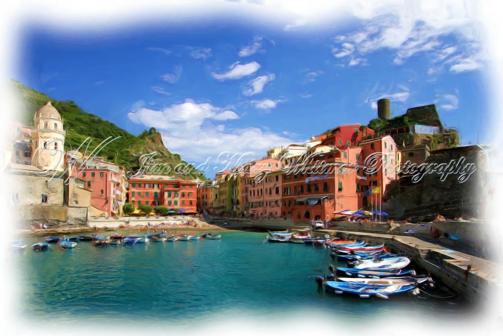 Italy Art_8198_Painting