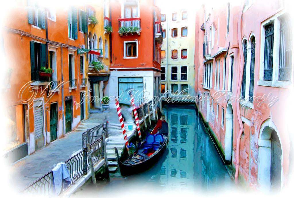 Italy art_7369_Painting