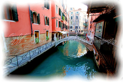 Italy-Art-7358_Painting