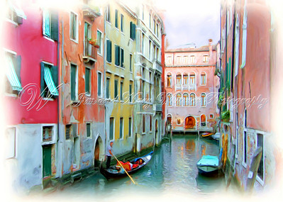 Italy art_7378_Painting