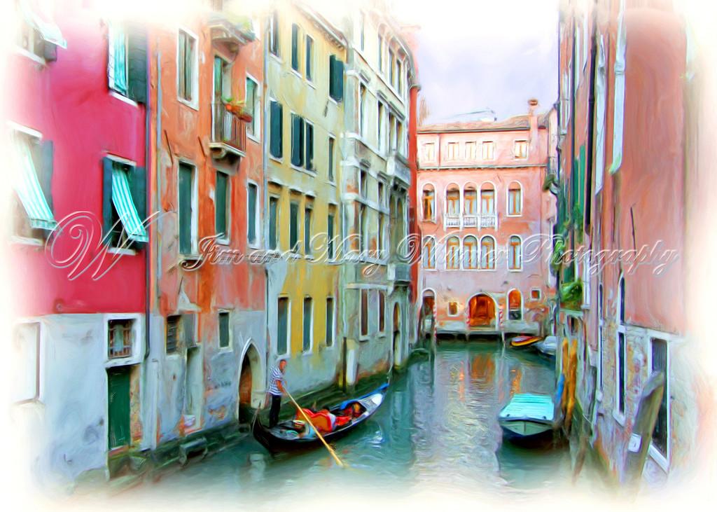 Italy art_7378_Painting