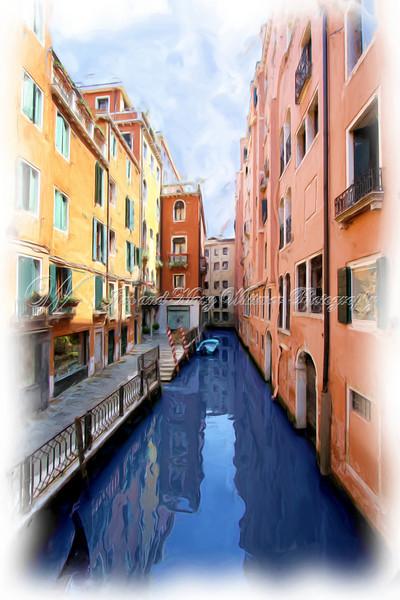 Italy art_7406_Painting