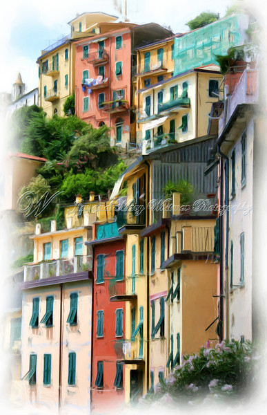 Italy Art 4110 2_Painting