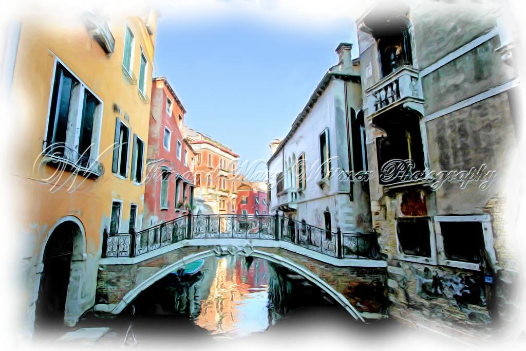 Italy Art_7300_Painting