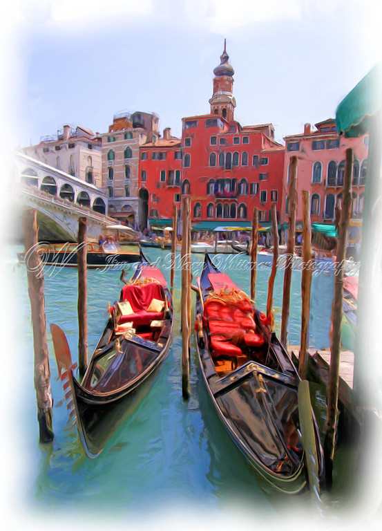 Italy Art 7430 2_Painting