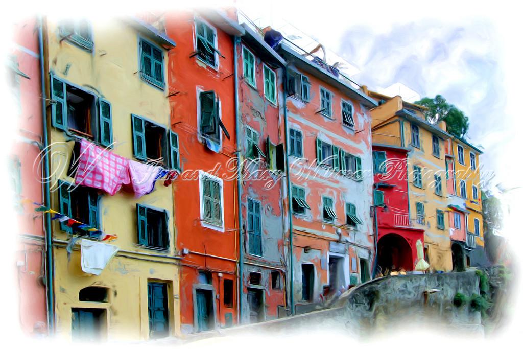 Italy Art_8122_Painting