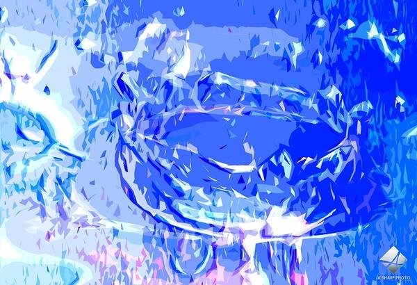 www.asharpphoto.biz - P52 - Water