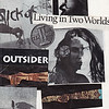 Outsider - Living in Two Worlds
