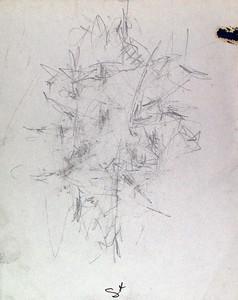 Modern Drawing 12-30-2006