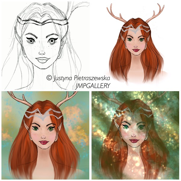 Keyleth Critical Role