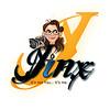 Jinx - It's not You... It's me.