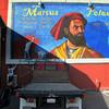 Marco Polo Helpers