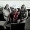 Hannah & her Sisters 3 yo