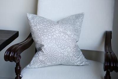 Editd Pillow Choices