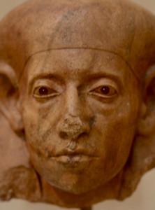 egyptianman1