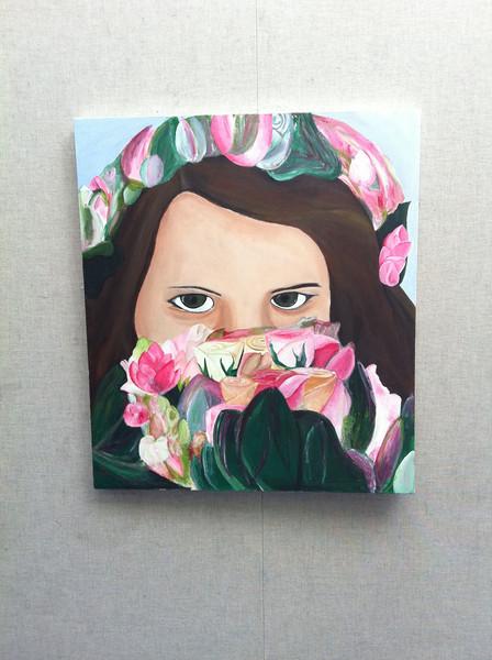 Eliza's Art