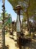Bottle Tree Ranch - 13