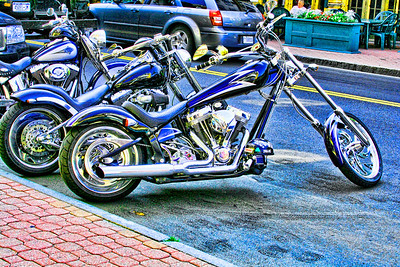 Motorcycles2