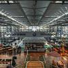 Munich Airport - Terminal 2
