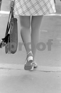 Skirt 704029