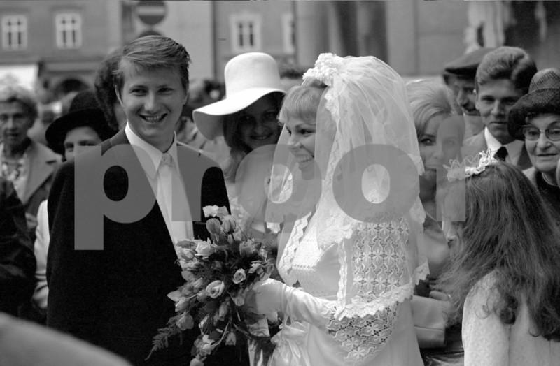 Salzburg wedding 6971 05c 17