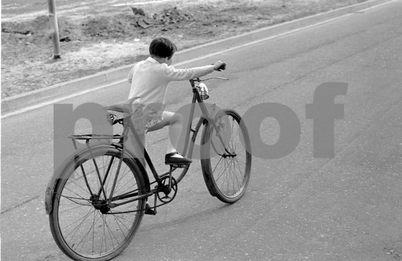 Girl bicycle 6971 47 28