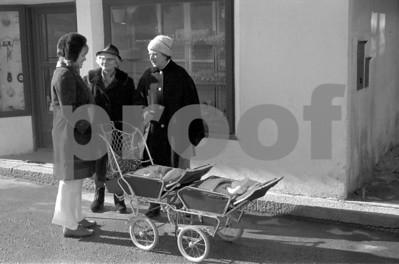 3 women stroller 69713928_edited-1