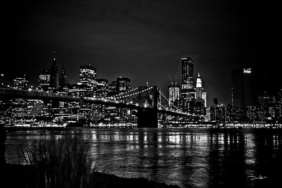 NITE NITE MANHATTAN