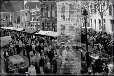 Voorstraat Sommelsdijk