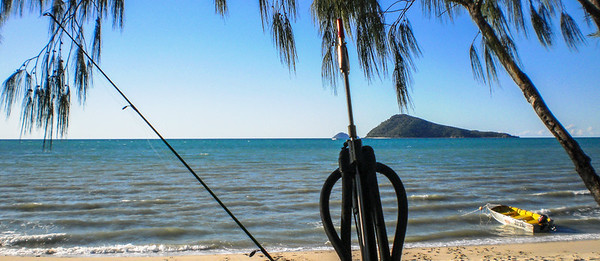 Jonah Bay, Whitsundays, Beach, Australia, Queensland