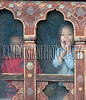 Faces of Bhutan