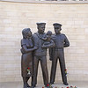 David Newton: Sculpture
