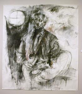Victor Wang - Painting and Drawing