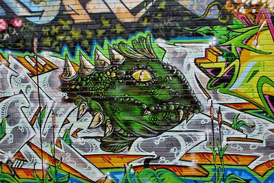 wall art ...GF-1