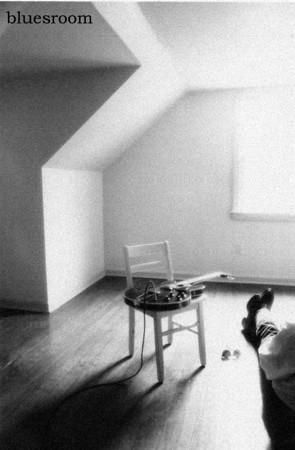 bluesroom