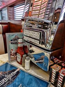 diner shot_resize