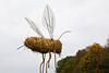 """Love Your Honey"", Sauk County, Wisconsin"