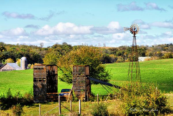 Windmill8492