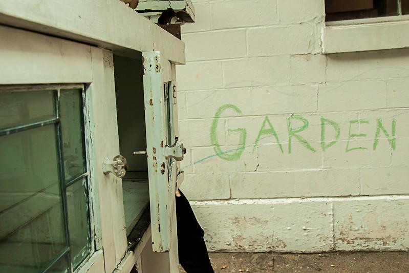 Secret_Bohemia_Garden_012