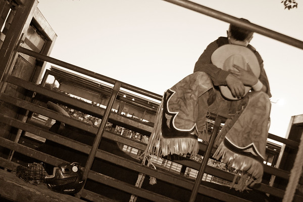 Montrose Fair and Rodeo 2011-57