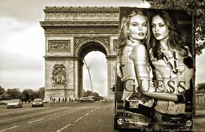 Paris 09-1039-6369-Edit