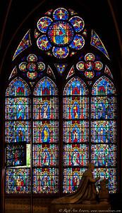Paris 09-249-5552