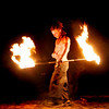fire-montpelliar-man-twoendedpole