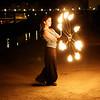 fire-firefingers spinning6:08