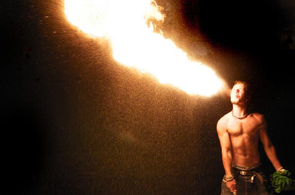 fire-firespit-france6:08