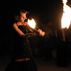 fire-spin-girl france-6:08