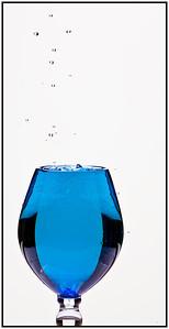 Splash 4
