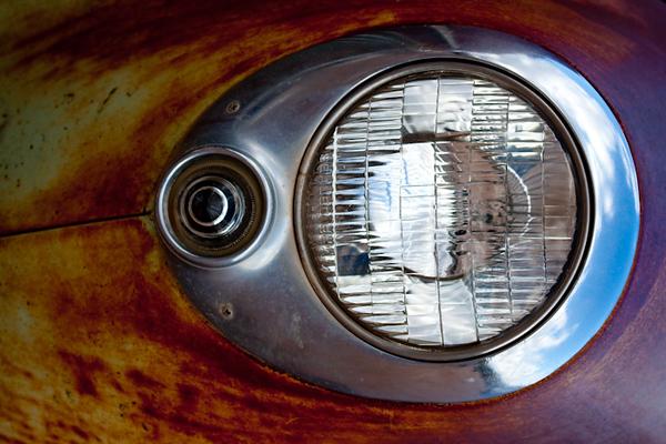 studebaker112909IMG_0160-1s