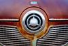 studebaker112909IMG_0156-1s