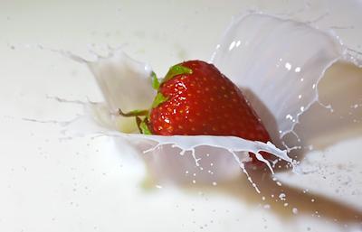 strawberrymilk031309_MG_5404-1-1s
